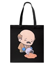 Sale Black Friday-LIMITED EDITION Tote Bag thumbnail
