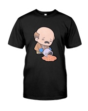 Sale Black Friday-LIMITED EDITION Classic T-Shirt thumbnail