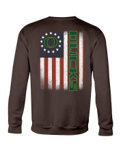 Only 18 Today-Limidted Edition Crewneck Sweatshirt thumbnail