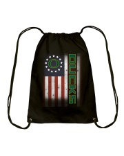 Only 18 Today-Limidted Edition Drawstring Bag thumbnail