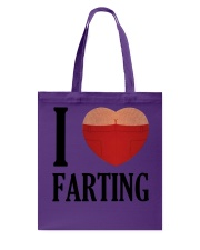 Only 12 today- LIMITED EDITION Tote Bag thumbnail