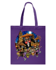 Only 16 today-Limited Edition Tote Bag thumbnail