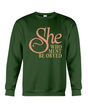 Sale Merry Christmas - LIMITED EDITION Crewneck Sweatshirt front