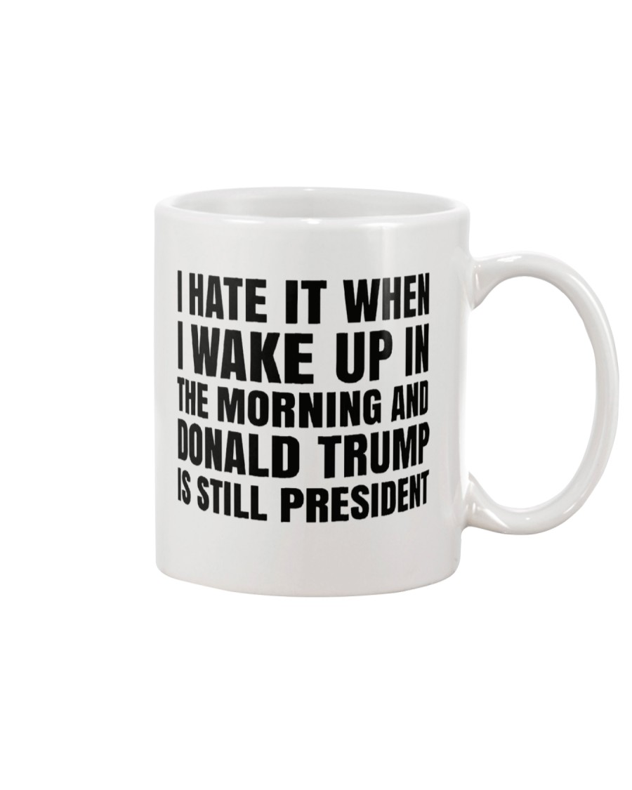 Only 10 today- LIMITED EDITION Mug