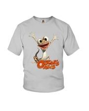 OSCAR OASIS SHIRT Youth T-Shirt tile