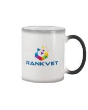 Rankvet Color Changing Mug color-changing-right
