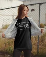 Four-seasons-total-landscaping Classic T-Shirt apparel-classic-tshirt-lifestyle-07