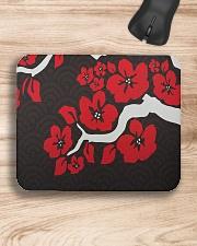 SAKURA AC Mousepad aos-mousepad-front-lifestyle-1