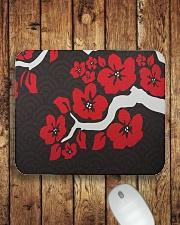 SAKURA AC Mousepad aos-mousepad-front-lifestyle-2