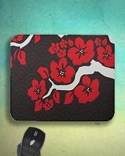 SAKURA AC Mousepad aos-mousepad-front-lifestyle-3