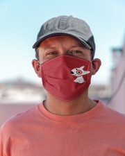 limited-edition-5563 Cloth face mask aos-face-mask-lifestyle-06