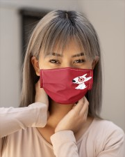 limited-edition-5563 Cloth face mask aos-face-mask-lifestyle-18