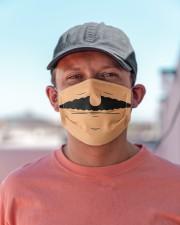 Big Goof Cloth face mask aos-face-mask-lifestyle-06