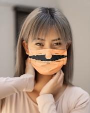 Big Goof Cloth face mask aos-face-mask-lifestyle-18