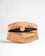 Big Goof Cloth face mask aos-face-mask-lifestyle-22