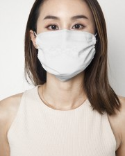 Exclusive-Edition-M00558 2 Layer Face Mask - Single aos-face-mask-2-layers-lifestyle-front-01