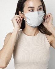 Exclusive-Edition-M00558 2 Layer Face Mask - Single aos-face-mask-2-layers-lifestyle-front-05