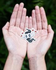 Phantump Sticker - Single (Vertical) aos-sticker-single-vertical-lifestyle-front-25