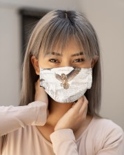Jeepers-Creepers-Animals Cloth face mask aos-face-mask-lifestyle-18