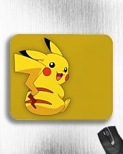 pikachu Mousepad aos-mousepad-front-lifestyle-4