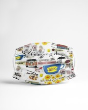 Gilmore-Girls-collage Cloth face mask aos-face-mask-lifestyle-22