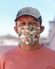Mushroom Cloth face mask aos-face-mask-lifestyle-06