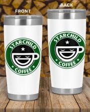 Starchild coffee 20oz Tumbler aos-20oz-tumbler-lifestyle-front-58