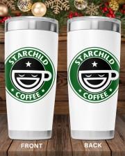 Starchild coffee 20oz Tumbler aos-20oz-tumbler-lifestyle-front-97
