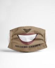 Joo Dee Cloth face mask aos-face-mask-lifestyle-22