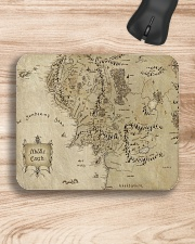 LIMITED EDITION 0025 Mousepad aos-mousepad-front-lifestyle-1