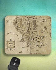 LIMITED EDITION 0025 Mousepad aos-mousepad-front-lifestyle-3