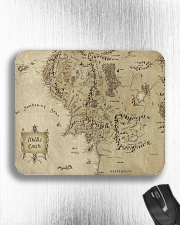 LIMITED EDITION 0025 Mousepad aos-mousepad-front-lifestyle-4
