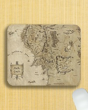 LIMITED EDITION 0025 Mousepad aos-mousepad-front-lifestyle-6