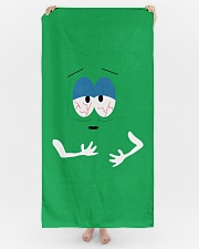 Limited edition 5702 Beach Towel aos-tc-beach-towels-lifestyle-front-04