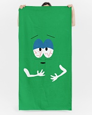 Limited edition 5702 Beach Towel aos-tc-beach-towels-lifestyle-front-05