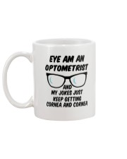 Eye-Am-An-Optometrist-My-Jokes-Keep-Getting-Cornea Mug back