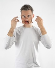 Kevin Mc Callister Cloth face mask aos-face-mask-lifestyle-08