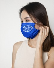 Exclusive Edition M0457 2 Layer Face Mask - Single aos-face-mask-2-layers-lifestyle-front-06