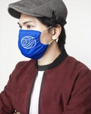 Exclusive Edition M0457 2 Layer Face Mask - Single aos-face-mask-2-layers-lifestyle-front-07