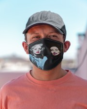 Bette and Joan Cloth face mask aos-face-mask-lifestyle-06