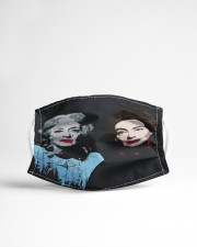 Bette and Joan Cloth face mask aos-face-mask-lifestyle-22
