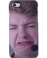 TommyInnit Phone Case i-phone-8-case