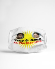 Troy-and-Abed-In-The-Morning Cloth face mask aos-face-mask-lifestyle-22