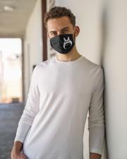 Kodama Cloth face mask aos-face-mask-lifestyle-10