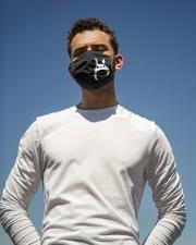 Kodama Cloth face mask aos-face-mask-lifestyle-11
