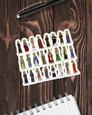 Exclusive Edition Sticker - Single (Horizontal) aos-sticker-single-horizontal-lifestyle-front-05