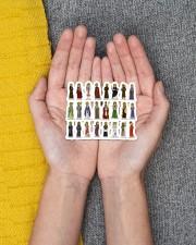 Exclusive Edition Sticker - Single (Horizontal) aos-sticker-single-horizontal-lifestyle-front-21