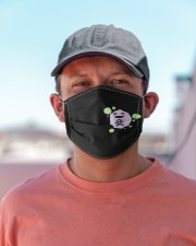 Koffing Cloth face mask aos-face-mask-lifestyle-06