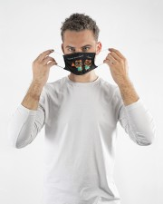 Timmy and Tommy Cloth face mask aos-face-mask-lifestyle-08