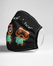 Timmy and Tommy Cloth face mask aos-face-mask-lifestyle-21